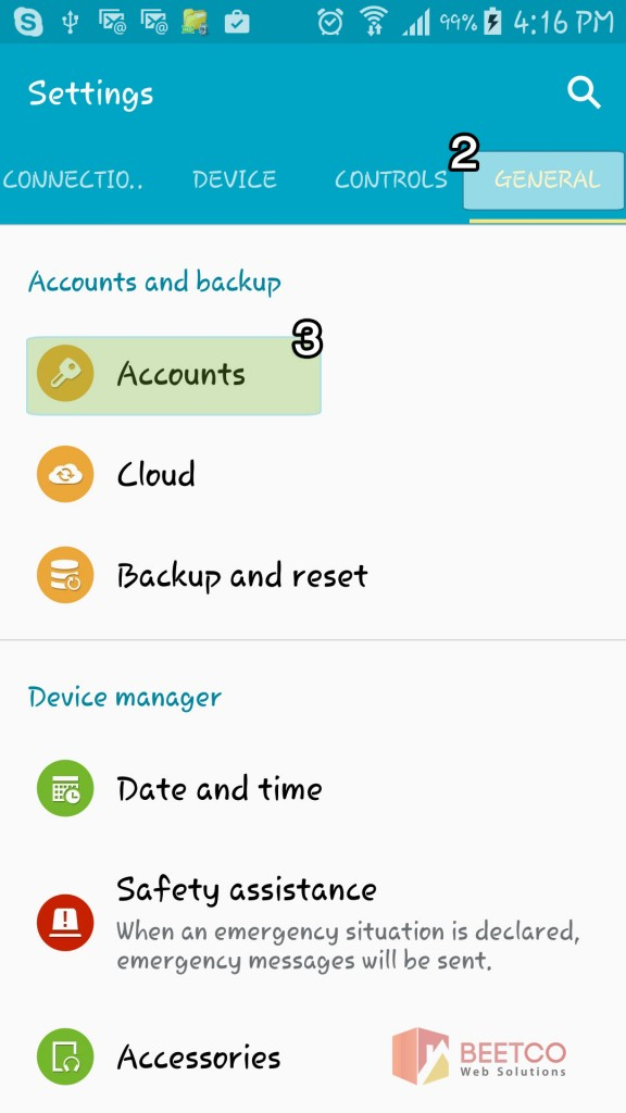 how-to-install-email-on-samsung-mobile-2