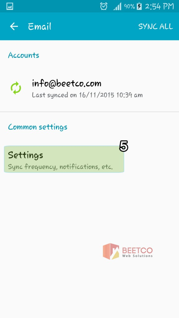 how-to-install-email-on-samsung-mobile-4